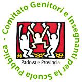 comitato genitori e insegnanti per la scuola pubblica di padova e provincia