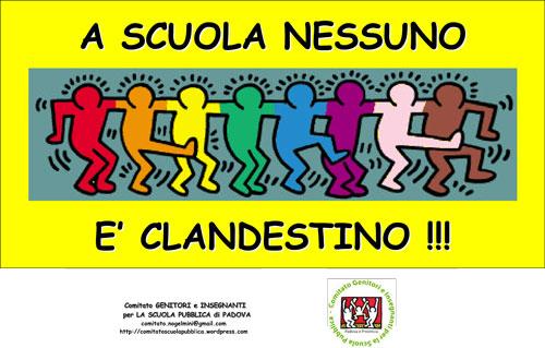 Articolo 21 della costituzione italiana yahoo dating 1