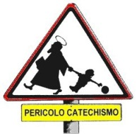 catechismo