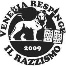 venezia_1
