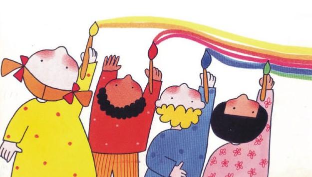 Proposte didattiche per l 39 attivit alternativa alla for Siti per maestre scuola infanzia