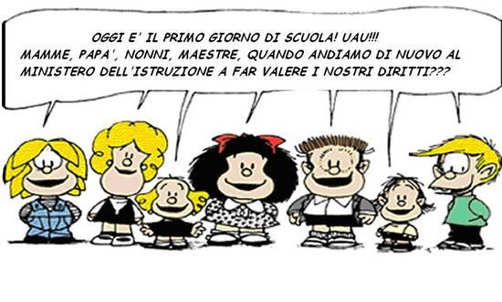 Favoloso 2012 maggio « La scuola è nostra! Miglioriamola insieme VU21