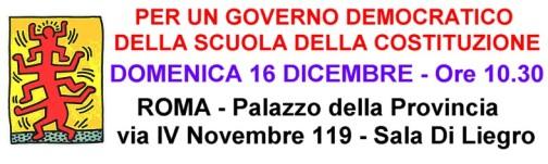 Roma16dicembre2012