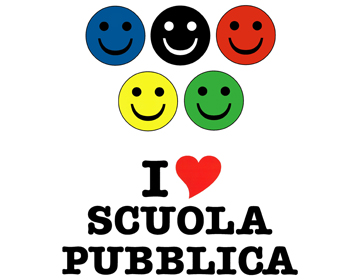 ilovepublicschoolww