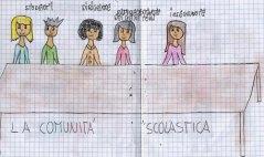 comunita-scol_4