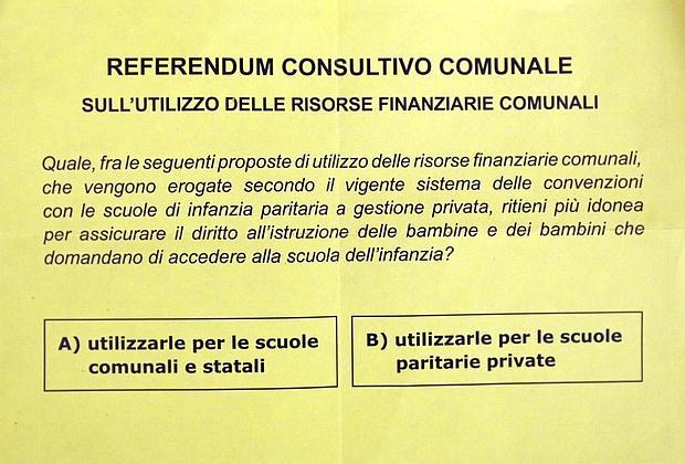 referendum_scheda--620x420