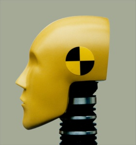 crash-test-dummy2