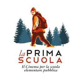 logo-laprimascuola-265x265