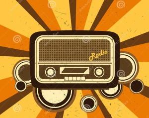 retro-radio-20965503