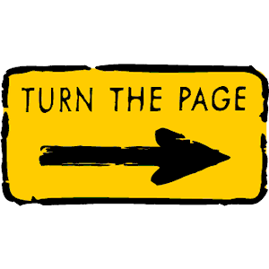 Turn_the_Page
