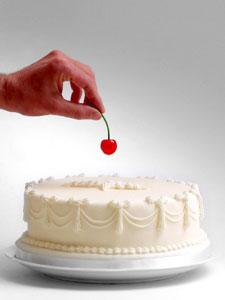 ciliegina-sulla-torta