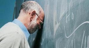 insegnanti_disperati