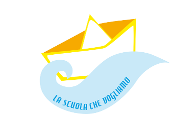 barca11_banner