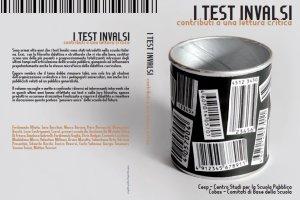 Copertina-i_test_invalsi