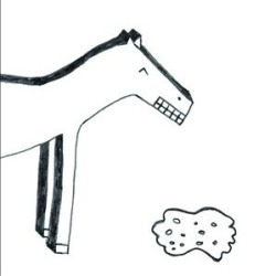 So-Cow