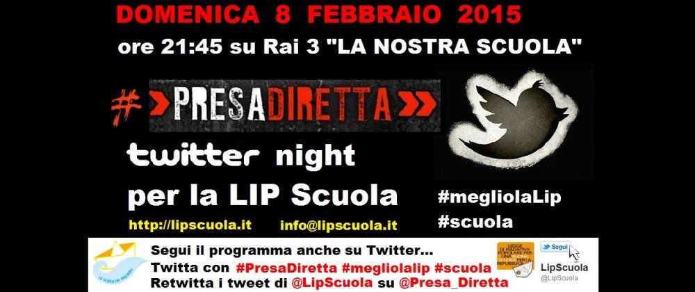 PresaDiretta_Twitter_LIP_articolo