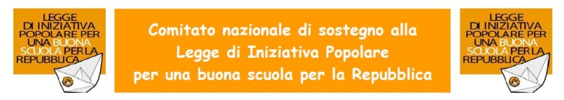 Banner Comitato LIP